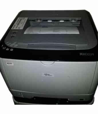 https://cdn0.desidime.com/attachments/photos/460259/medium/3987329Ricoh-Aficio-Printer-Sp3410-DN-SDL594013213-1-ac694.jpg?1487833731