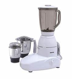 https://cdn0.desidime.com/attachments/photos/460570/medium/3991193crompton-greaves-cg-dxt-plus-mixer-grinder-crompton-greaves-cg-dxt-plus-mixer-grinder-ylzdz4.jpg?1487999497