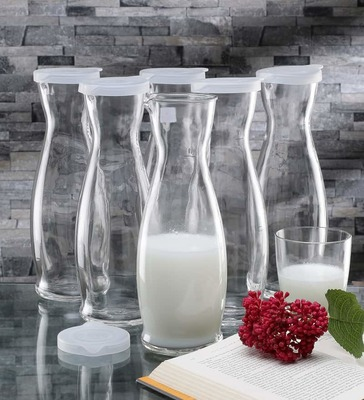 https://cdn0.desidime.com/attachments/photos/460915/medium/3994772borgonovo-indro-glass-1000-ml-bottle-with-lid---set-of-6-borgonovo-indro-glass-1000-ml-bottle-with-l-zrrac3.jpg?1488190363