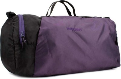 https://cdn0.desidime.com/attachments/photos/461101/medium/3996674active-purple-wildcraft-gym-bag-active-purple-original-imaemym8fadpfgu6.jpeg?1488273343