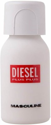 https://cdn0.desidime.com/attachments/photos/470665/medium/4151761eau-de-toilette-diesel-75-plus-plus-masculine-original-imaduexx7xz2gueg.jpeg?1492757244