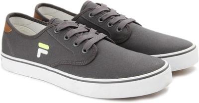 fila shoes nzxt cam forum