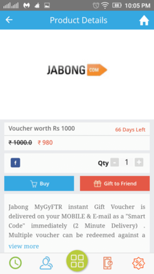 Jabong Coupon Codes & Offers November All active coupon codes for jabong are listed bellow. Offers available for each category, use the given codes and save more on online shopping.