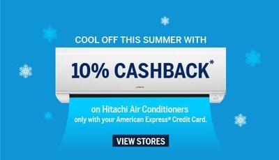hitachi ac logo. https://cdn0.desidime.com/attachments/photos/472915/ hitachi ac logo i
