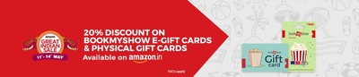 https://cdn0.desidime.com/attachments/photos/474571/medium/4196457bookmyshow-gift-card-sale-amazon.jpg?1494417436