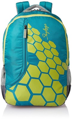 Backpack Casual Backpack discount offer