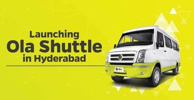 https://cdn0.desidime.com/attachments/photos/483644/medium/4301196Shuttle-Hyderabad-Launch.jpg?1499269569