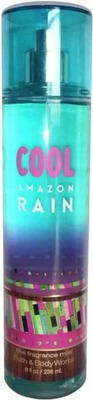 https://cdn0.desidime.com/attachments/photos/485528/medium/4327549body-mist-bath-body-works-236-cool-amazon-rain-original-imaehuc8jzcfbzuf.jpeg?1500282578