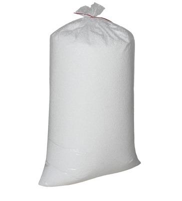 https://cdn0.desidime.com/attachments/photos/486720/medium/4343628beans-refill-pack-2-kg-by-sattva-beans-refill-pack-2-kg-by-sattva-88txnc.jpg?1500790553