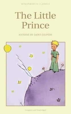an analysis of the topic of the book the little prince by antoine de saint exupery The little prince essay questions by antoine de saint-exupery the book the geographer is so busy filling up is empty these papers were written primarily by students and provide critical analysis of the little prince by antoine de saint-exupery.