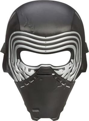 https://cdn0.desidime.com/attachments/photos/488187/medium/4363913funskool-star-wars-e7-mask-kylo-ren-original-imaebzz8gpqyhg4f.jpeg?1501514910