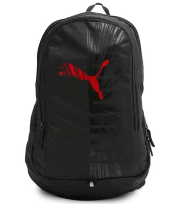 https://cdn0.desidime.com/attachments/photos/489445/medium/4382694Puma-Black-Backpack-SDL002239940-1-ed8ae.jpg?1502102041
