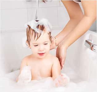 https://cdn0.desidime.com/attachments/photos/489474/medium/4382891cpid466_HPKD90OFF_babycare_crnv.jpg?1502108038