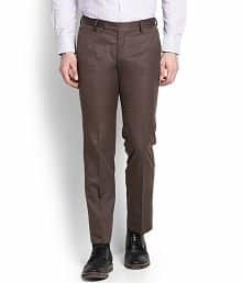 https://cdn0.desidime.com/attachments/photos/489489/medium/4382955Arrow-Brown-Slim-Flat-Trousers-SDL859688333-1-9a263.jpeg?1502109675