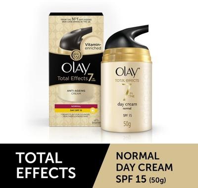 https://cdn0.desidime.com/attachments/photos/489519/medium/4383392olay-50-olay-total-effects-7-in-one-anti-ageing-cream-normal-day-original-imaeh9dpqg7zukwx.jpeg?1502122559