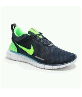 https://cdn0.desidime.com/attachments/photos/489555/medium/4383673Nike-free-Og-Running-Shoes-SDL059509189-1-5e867.jpeg?1502128770