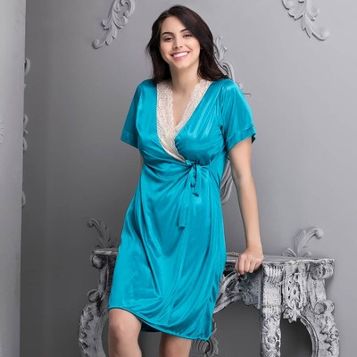 https://cdn0.desidime.com/attachments/photos/489600/medium/4384268clovia-picture-9-pc-satin-nightwear-set-3-972496.jpg?1502167418