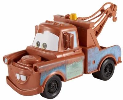 https://cdn0.desidime.com/attachments/photos/490808/medium/4398768mater-vehicle-disney-pixar-cars-original-imaeun5fwxxfcu74.jpeg?1502556962