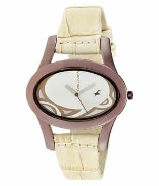 https://cdn0.desidime.com/attachments/photos/490849/medium/4398638Fastrack-9732QL01-Women-s-Watch-SDL039625256-1-f1f54.jpg?1502607299