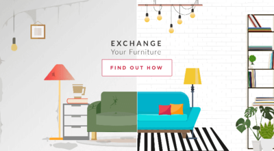 Furniture Exchange Desidime