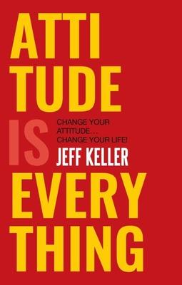 https://cdn0.desidime.com/attachments/photos/503629/medium/4640557attitude-is-everything-change-your-attitudechange-your-life-original-imae7c3vt44hfvjr.jpeg?1510578544