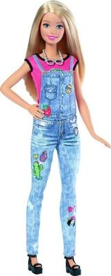https://cdn0.desidime.com/attachments/photos/505810/medium/4687874d-i-y-emoji-style-barbie-original-imaergwmvwszqqy5.jpeg?1512581898