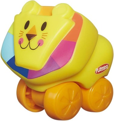 https://cdn0.desidime.com/attachments/photos/505836/medium/4689123mini-wheel-pals-lion-playskool-original-imaetzrdvg5q5jmd.jpeg?1512623974