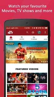 Sun NXT Free of Cost Offer From Sun Direct | DesiDime