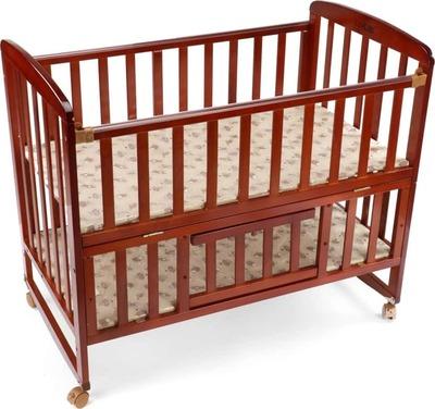 https://cdn0.desidime.com/attachments/photos/509070/medium/476642918358-baby-wooden-cot-c-50-cradle-luvlap-original-imaeu37nzrtvtghv.jpeg?1516015812
