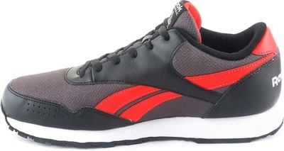 6fbf6e9f224 Reebok Classics PROTONIUM Sneakers For Men (Black)   rs1196.  https   cdn0.desidime.com attachments photos 509759