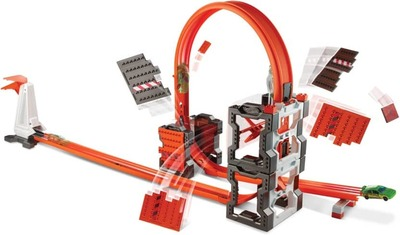 https://cdn0.desidime.com/attachments/photos/510968/medium/4822272track-builder-contruction-crash-kit-hot-wheels-original-imaerqweehpvynvd.jpeg?1518602016