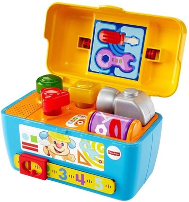 https://cdn0.desidime.com/attachments/photos/511322/medium/4831938fisher-price-ll-smart-stages-toolbox-original-imaeggbbnrghfxgg.jpeg?1519049036