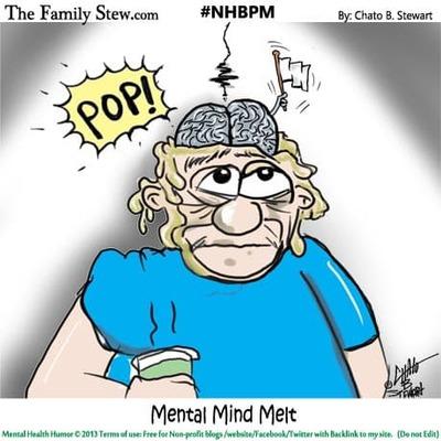 https://cdn0.desidime.com/attachments/photos/511389/medium/4833775t2013-The-Family-Stew_Mental-Health-Humor_Mental-Mind-Melt-by-Chato-Stewart-cartoon.jpg?1519146881