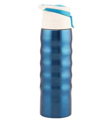 https://cdn0.desidime.com/attachments/photos/514449/medium/4913941wa-ter-easy-carry-blue-stainless-steel-water-bottle-wa-ter-easy-carry-blue-stainless-steel-water-bot-qilzgp.jpg?1523081779