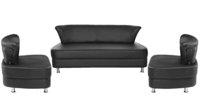 https://cdn0.desidime.com/attachments/photos/5146/medium/almond--3---1---1--sofa-set-in-black-colour-by-nilkamal-almond--3---1---1--sofa-set-in-black-colour--hxucyd.jpg?1479996350