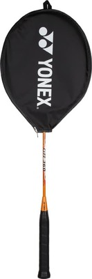 https://cdn0.desidime.com/attachments/photos/515104/medium/4928818g4-gr360-strung-1-bqrts-gr360-90-badminton-racquet-yonex-original-imafffbha2mqjhmv.jpeg?1523948959