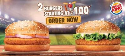 https://cdn0.desidime.com/attachments/photos/515170/medium/49317512-Burger-Starting-837x379px.jpg?1524037733