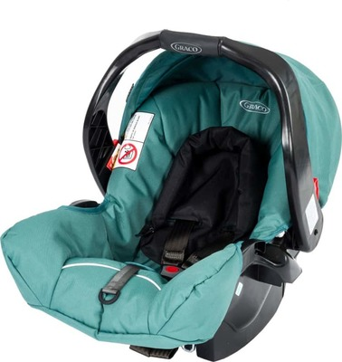 https://cdn0.desidime.com/attachments/photos/515340/medium/49354221876317-13-graco-rearward-facing-sky-junior-baby-car-seat-sea-original-imaedh3jrdnxfdjh.jpeg?1524232506