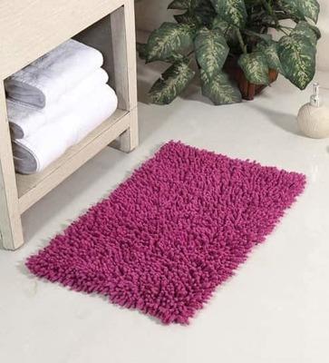 https://cdn0.desidime.com/attachments/photos/516113/medium/4950807homefurry-purple-cotton-24-x-16-inch-chevy-bath-mat-homefurry-purple-cotton-24-x-16-inch-chevy-bath--ljymjv.jpg?1525152987