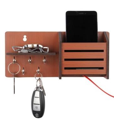 https://cdn0.desidime.com/attachments/photos/516116/medium/4950807brown-mdf-side-shelf-pocket-key-holder-by-sehaz-artworks-brown-mdf-side-shelf-pocket-key-holder-by-s-2bjkqp.jpg?1525152998