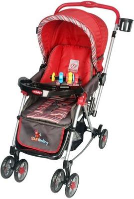 https://cdn0.desidime.com/attachments/photos/516462/medium/4960179red-leonardo-stroller-with-rocking-sb-300c-stroller-sunbaby-original-imaf2gh7fvr58zaq.jpeg?1525757508
