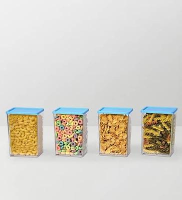 https://cdn0.desidime.com/attachments/photos/516673/medium/4964867disha-unbreakable-foodgrade-transparent-4-l-containers-blue-disha-unbreakable-foodgrade-transparent--fxzlrg.jpg?1526016970