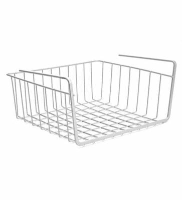 https://cdn0.desidime.com/attachments/photos/516675/medium/4964867upasana-medium-mild-steel-undershelf-basket-upasana-medium-mild-steel-undershelf-basket-vhghlj.jpg?1526016980
