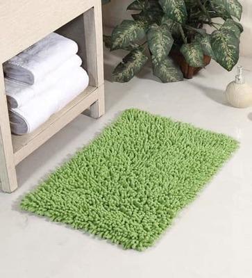 https://cdn0.desidime.com/attachments/photos/516834/medium/4968682homefurry-green-cotton-24-x-16-inch-chevy-bath-mat-homefurry-green-cotton-24-x-16-inch-chevy-bath-ma-rhemcr.jpg?1526189683