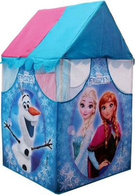 https://cdn0.desidime.com/attachments/photos/516837/medium/4968931frozen-pipe-tent-for-kids-disney-original-imaezp3cjnphuaaa.jpeg?1526195561