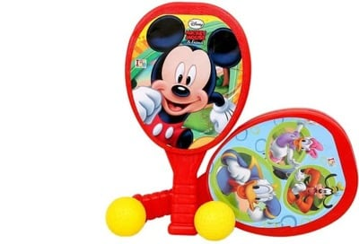 https://cdn0.desidime.com/attachments/photos/516840/medium/4968971mickey-my-first-plastic-racket-set-small-disney-badminton-original-imaemvfn4f7kqqra.jpeg?1526196449