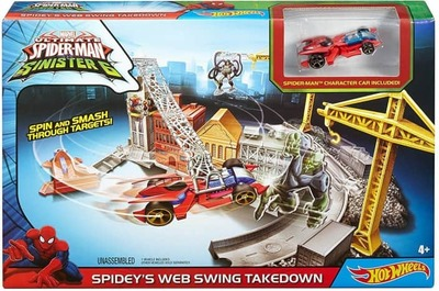 https://cdn0.desidime.com/attachments/photos/516843/medium/4969035spidey-s-spinning-web-swing-track-set-dnf94-hot-wheels-original-imaf3b6p6mmezsym.jpeg?1526198365