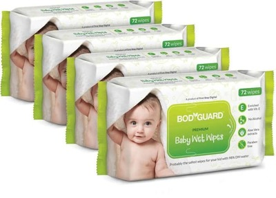 https://cdn0.desidime.com/attachments/photos/516849/medium/4969387premium-paraben-free-baby-wet-wipes-with-aloe-vera-288-wipes-4-original-imaff2b8necgpmpy.jpeg?1526210297