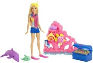 https://cdn0.desidime.com/attachments/photos/516917/medium/4971271dolphin-magic-ocean-treasure-playset-barbie-original-imaeweeqtuvypdtb.jpeg?1526307607