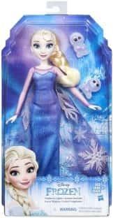 https://cdn0.desidime.com/attachments/photos/516918/medium/4971271northern-lights-fashion-doll-elsa-disney-frozen-original-imaeuahpeq7ybw4x.jpeg?1526307612